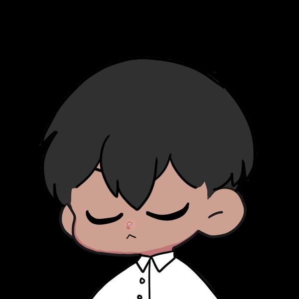 志賀 慎吾